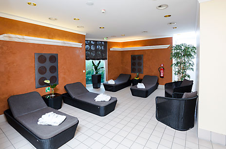 arcadia grand hotel dortmund wellness 01