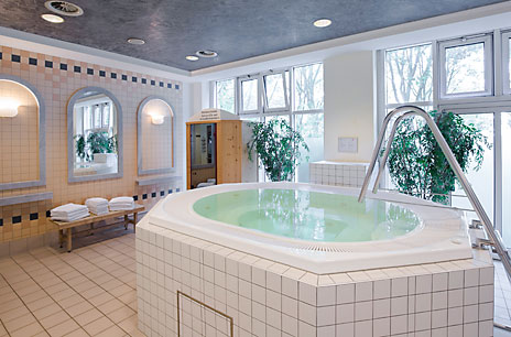 arcadia grand hotel dortmund wellness 02