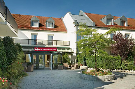 arcadia-hotel-muenchen-airport