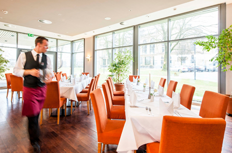 Arcadia hotel wuppertal downtown wuppertaler stadthalle for Hotel wuppertal